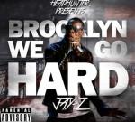 Jay-Z – Brooklyn We Go Hard
