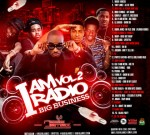 Lil Boosie Ft. Migos & Others – I Am Radio Vol. 2