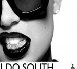 Jay Z Ft. Jeezy & Others – I Do South Vol. 14