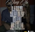 T.I. Ft. French Montana & Others – Live Yung Die Rich Vol. 4