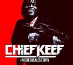 Chief Keef – More Sosa Less Tony