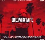 Future Ft. Lil Wayne & Others – Remixtape Vol. 1