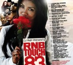 French Montana Ft. Lumidee & Others – RnB Touch 83