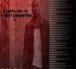 Jay Z Ft. Young Jeezy & Others – Street Ammunition 6