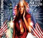Jay Z Ft. Future & Others – Street Knock Se