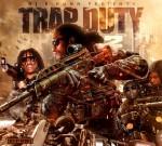 Wiz Khalifa Ft. Jay Z, T.I. & Others – Trap Duty 2