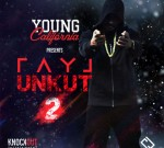 Ray J – Unkut 2 (Official)