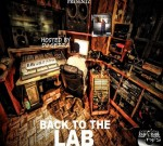 2 Chainz Ft. Lil Boosie & Others – Back To The Lab