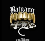 Kid Ink & Batgang – Batgang: 4B's (Official)