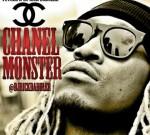 Future – Chanel Monster