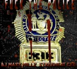Chris Brown Ft. Usher & Others – Fuck The Police Edition
