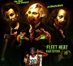 Beyonce Ft. Nicki Minaj & Others – Fleet Heat 19: R&B Edition