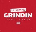 Lil Wayne Ft. Drake & Others – Grindin Mixtape