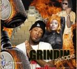 Lil Wayne Ft. Drake & Others – Grindin' Mixtape