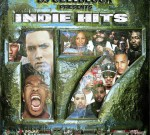 Busta Rhymes Ft. Eminem & Others – Indie Hits 17