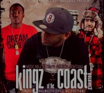 Meek Mill Ft. French Montana & Others – Kingz Of The Coast Vol 2