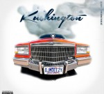 Lil Boosie Ft. Kendrick Lamar & Others – Kushington