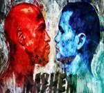 French Montana Ft. Future & Others – Mayhem