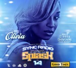 Olivia Ft. Niki Minaj & Others – #Mobileexplosion14 Hip Hop & R&B Splash