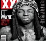 Lil Wayne Ft. Gucci Mane & Others – Rich Nigga Radio 2
