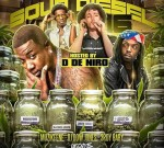 Gucci Mane Ft. Young Thug & Others – Sour Diesel 16