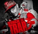 T.I. – Stack N Trapz 3