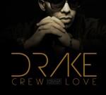 Drake Ft. The Weeknd & Others – $Treet Mu$Ik 22