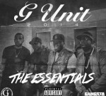 50 Cent Ft. Young Buck & Others – The Essentials