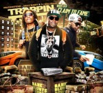 Gucci Mane Ft. Young Thug & Others – Trappin Was My Claim To Fame