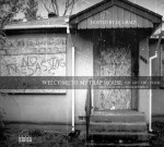 Compton Menace – Welcome To My Traphouse Vol 1 (Official)