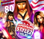 Rick Ross Ft. Usher & Others – Hiphop & Rnb Stylez Vol 80