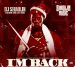 French Montana Ft. Fabolous & Others – I'm Back