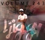 J Cole Ft. Nicki Minaj & Others – Ljiggy Vol 243