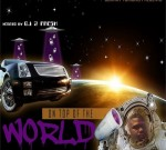 Z-Ro Ft. Slim Thug & Others – On Top Of The World Vol 2