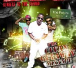 Lil Wayne Ft. T.I. & Others – The Clean Getaway Sts 18