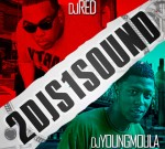 Drake Ft. 2 Chainz & Others – 2 Djs 1 Sound