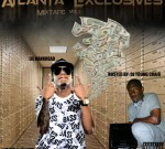 Ty Dolla Sign Ft. Rich The Kid & Others – Atlanta Exclusives Mixtape