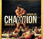 Supreme Ace – Champion (Official)