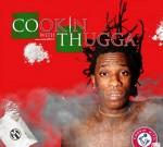 Young Thug – Cookin With Thugga