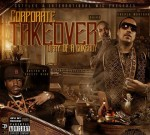 Meek Mill Ft. Gucci Mane & Others – Corporate Take Over Vol 6