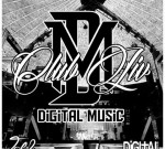 Juicy J Ft. Young Thug & Others – Digital Music Club Liv Vol.2