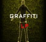 Eminem – Graffiti EP