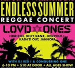 Dj Red i – Endless Summer Promo Mix