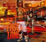 Lil Wayne Ft. 2 Chainz & Others – Fast Lane