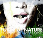 MG – Force Of Nature: Instrumentals (Official)