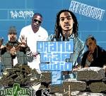 Waka Flocka Ft. Yo Gotti & Others – Grand Trap Audio 2