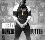 Omelly – Gunz And Butter (Official)