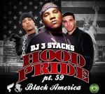 Drake Ft. T.I. & Others – Hood Pride Pt.59