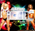DJ Kenny – Icon Jump Nuh Dancehall Mix 2014