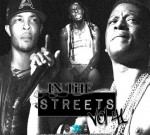 Lil Boosie Ft. T.I. & Lil Wayne – In The Streets Vol.41